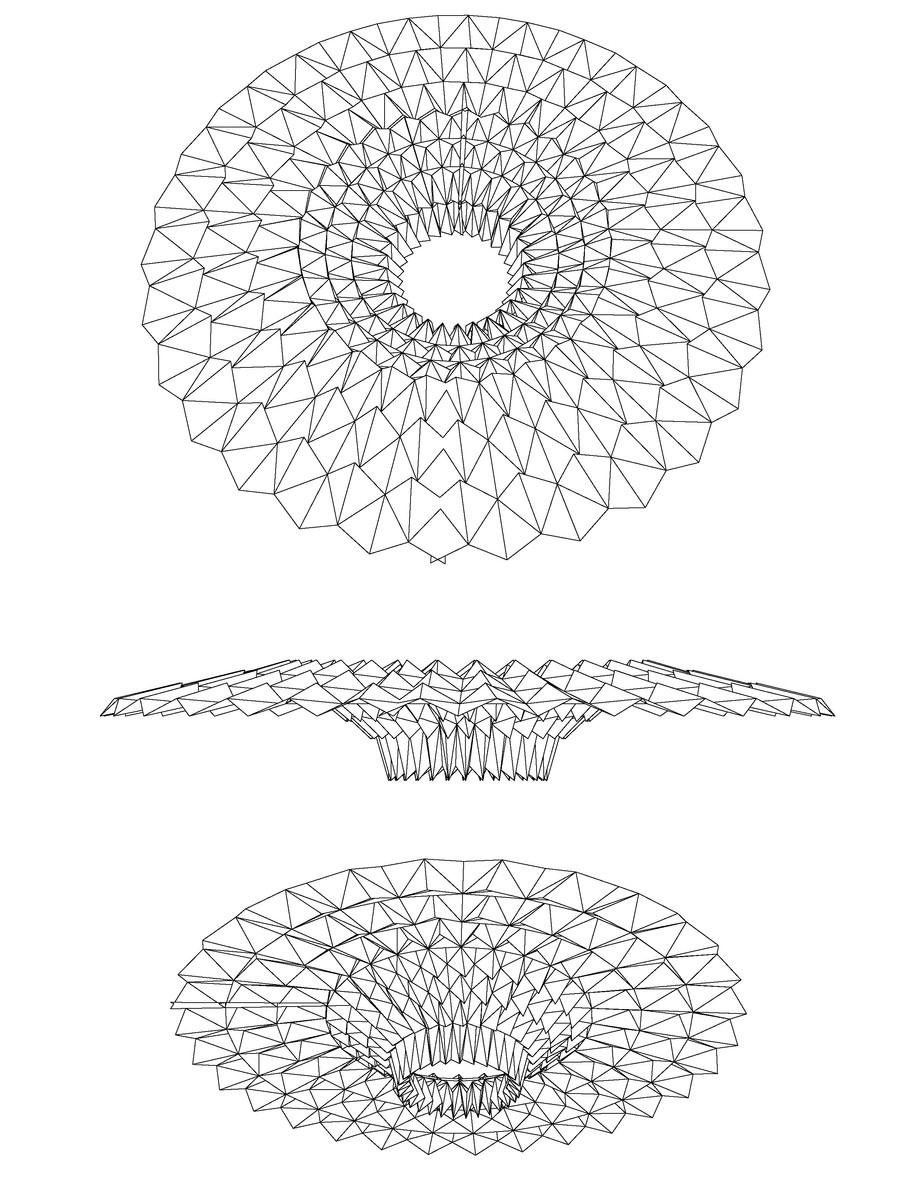 Acadia Diagrams_Page_3.jpg