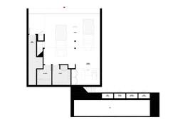 Payne Residence_New Plans vs Old1024_2