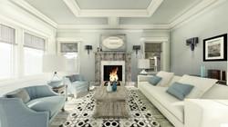 Living Room Redosmall