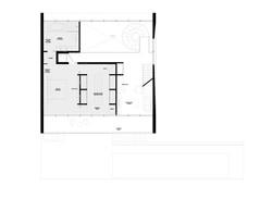 Payne Residence_New Plans vs Old1024_8