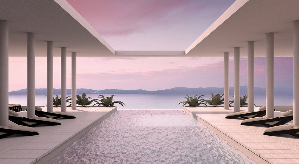Front of Pool Looking Out FINAL.jpg