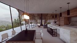 Casa 2_HiRes__7