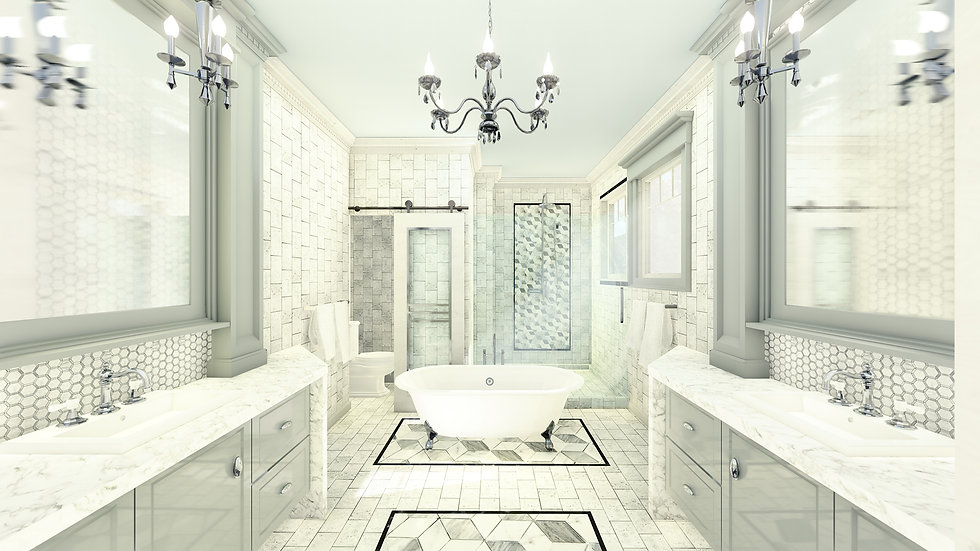 Bathroom Redo2small.jpg