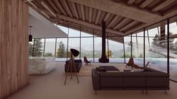 Casa 2_HiRes__8