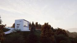 201105_25 - Photo