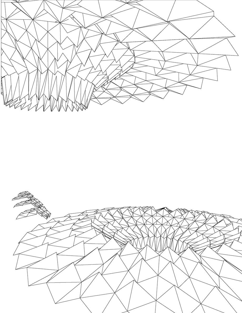 Acadia Diagrams_Page_1.jpg