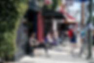 0J7A1150-1200x800.jpg