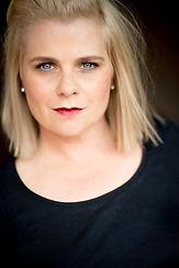 Sarah Easterman headshot.jpg