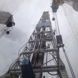 Oil rig skid.jpg Wyoming