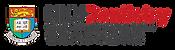 facden new logo.png