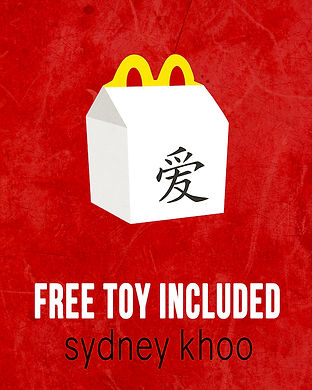 free toy included copy.jpg