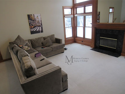 Marcia-Gloria-Living-Room-Before-Staging
