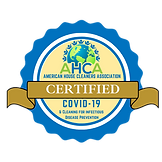 AHCA C19 Certified Badge.png