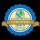 AHCA C19 Certified Badge.png