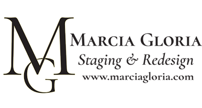 MG Logo with URL_Sponsorships.png