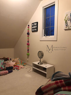 Marcia-Gloria-Kids-Closet-Before-Staging