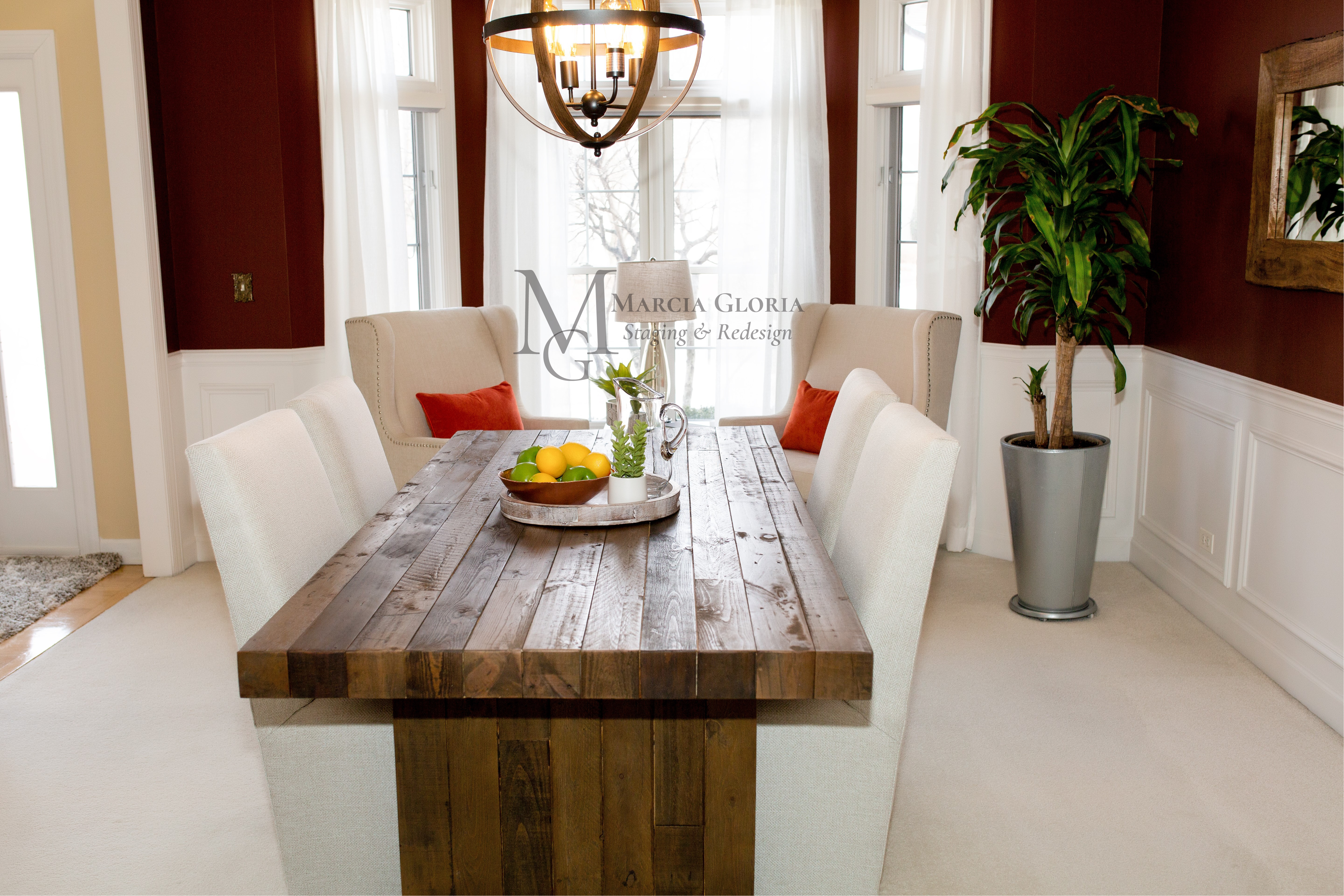 Marcia-Gloria-Dining-Room-After-Staging_