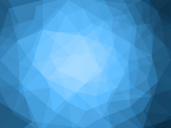 blue-polygon.png