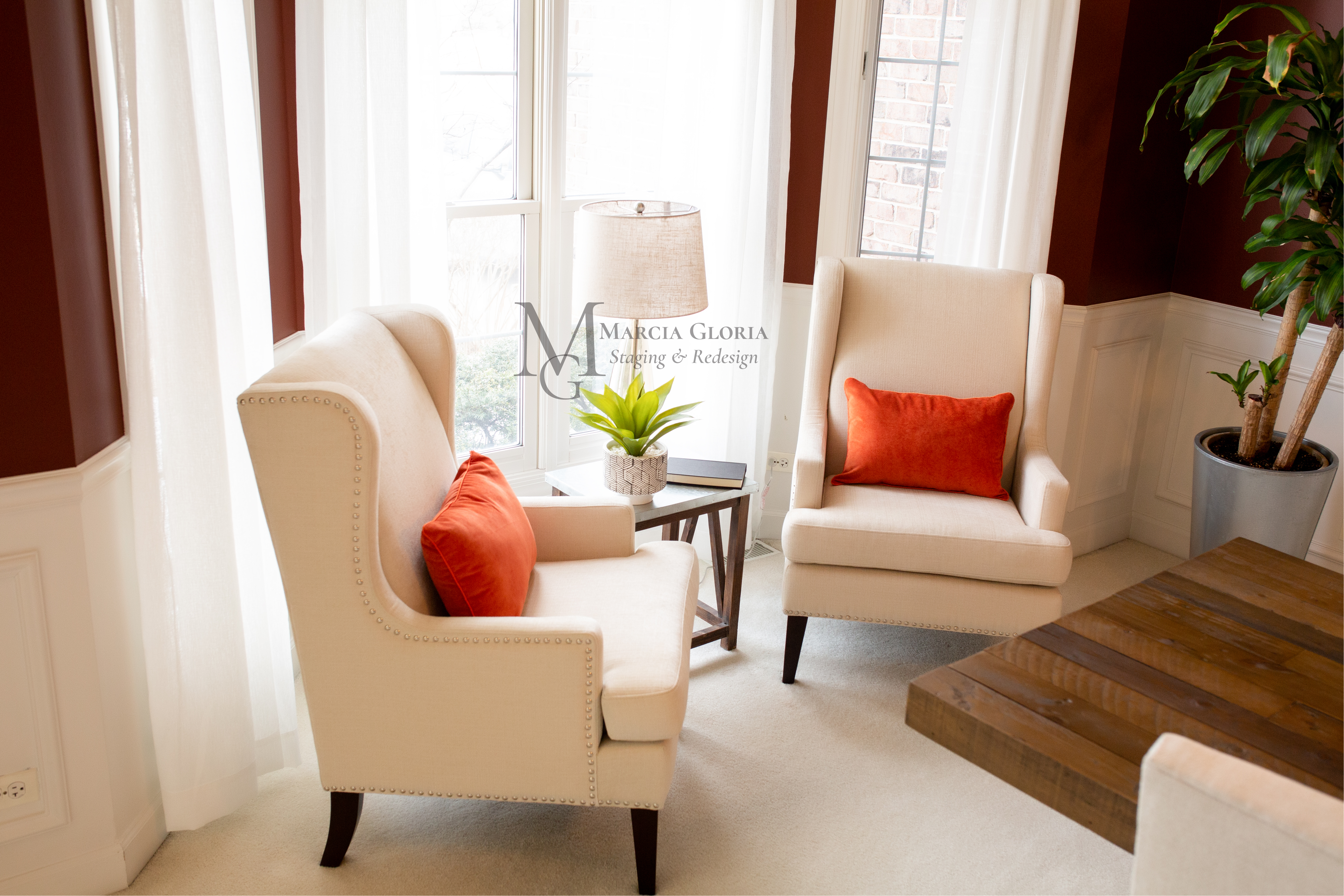 Marcia-Gloria-Formal-Living-Room-Staging