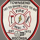 fire department logo (2).jpg
