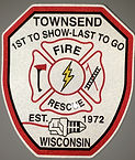 fire department logo (2).jpg