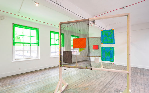 30-06-2021 - Amelia Seren Roberts - Surface Gallery HIGH-41.JPG