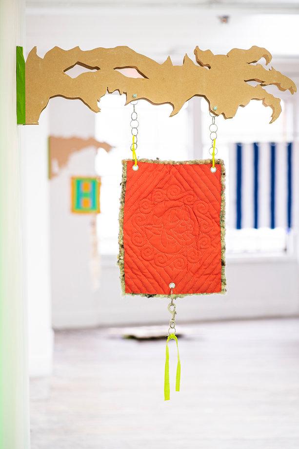 30-06-2021 - Amelia Seren Roberts - Surface Gallery HIGH-16.JPG