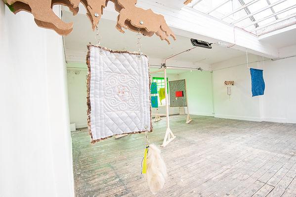 30-06-2021 - Amelia Seren Roberts - Surface Gallery HIGH-46.JPG