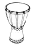 Djembe%202_edited.png