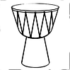 djembe_bw_p_edited.png