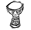 Djembe%201_edited.png