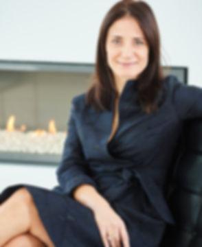 Relooking in Style Barbara Vangestel