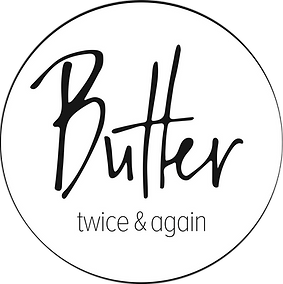 butter_logo_round.png