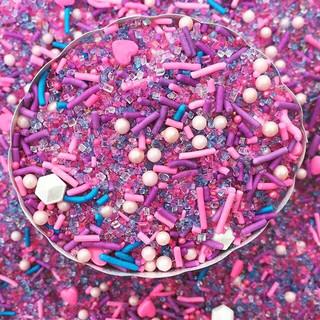 sprinkles .jpg