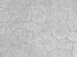 concretebw.jpg