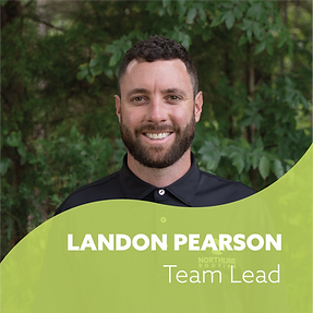 landon_new_photo_layout-05.png