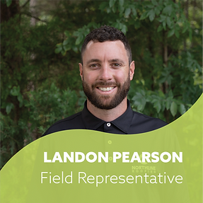 landon_photo_layout-05.png
