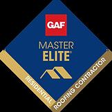 gaf-master-elite-residential.png