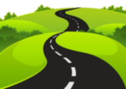 Road_and_Grass_PNG_Clipart_Picture.png