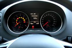 Apprend à conduire avec Vincent Gaillard auto-école à Genève