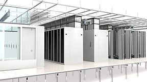 Data Centre Layout_Image_R2_182.jpg