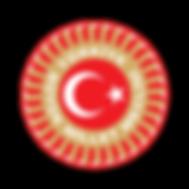 yaldizli_logo.png