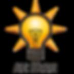 AK_parti_logo.png