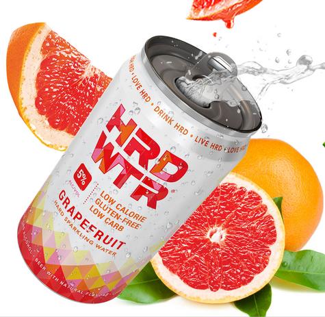 MIA-Beer-Co-HRD-WTR-Grapefruit.png
