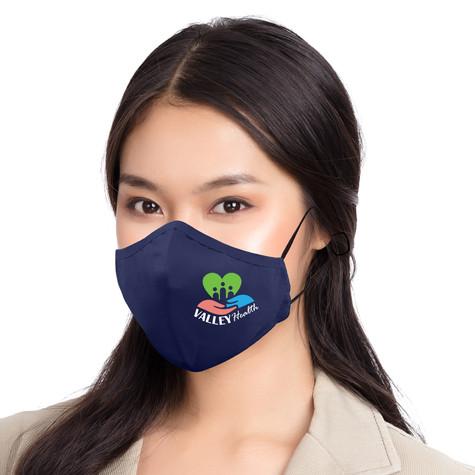 Masks & PPE