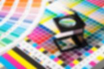 Printing Rau Graphics Central Massachusetts