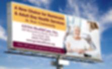 Billboard Design   Rau Graphics Central Massachusetts