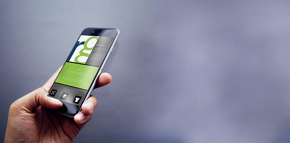 CellPhoneBanner.jpg
