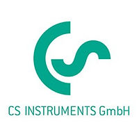 CS Instrument_Logo.jpg