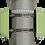 Thumbnail: Ultrasonic Sludge Density Meter (ENV200 SERIES)